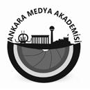 ankara-medya-akademisi-logo
