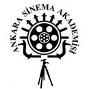 ankara-sinema-akademisi-logo
