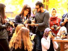fotografcilik-hakan-kilic-galeri-34-1024x570